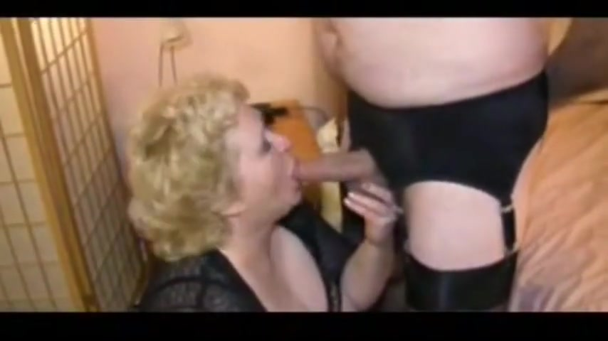 BBW Milf teases Cd cock sunny leone free fuck