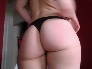 Ashley. A cam pt.1 indian pussy amp land free movie