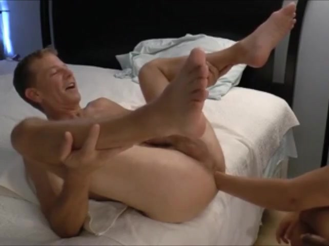 Gay Tribute Compilation 14 story first time anal