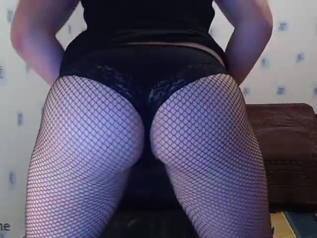Sexy college girl femboy crossdresser Secundaria 58