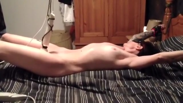 Fabulous homemade Fetish, Solo Girl sex movie Primary school girl nude and naked