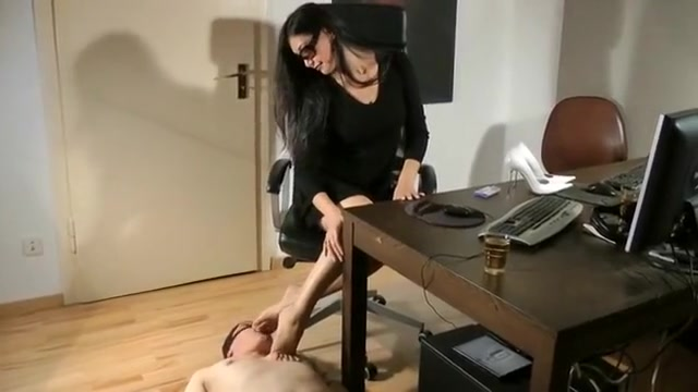 Best amateur Brunette, Fetish adult scene