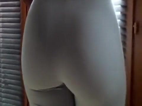 Amazing homemade Compilation, Fetish porn video
