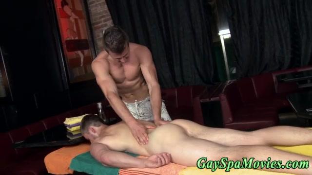 Amateur gets turned after massage Asian girl big tits dance nude