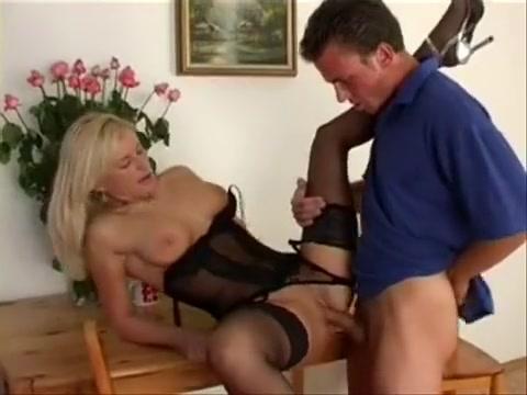 Crazy amateur Lingerie, Threesomes xxx movie free pregnancy porn movies