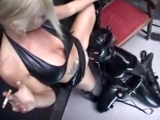 Best homemade Big Tits, BDSM sex video Ebony eyes nude