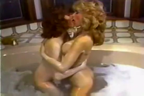 Exotic homemade Showers, Lesbian xxx movie Free porn mature moms
