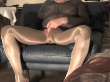 Incredible amateur gay video with Fetish, Solo Male scenes Best nude newsgroups