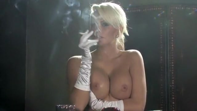 Hottest homemade MILFs, Blonde porn video Old women sex hard