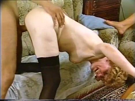 Amazing homemade Grannies, Fetish xxx movie Fat sex compilation
