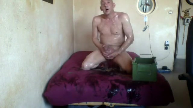 Hottest homemade gay video with Daddies, Fetish scenes totally free voyeur web sites