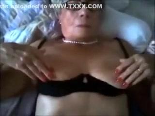 Amazing homemade Fetish, Grannies porn clip Alanna masterson nice tits