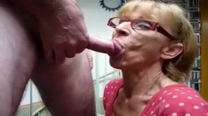Best homemade Fetish, Blowjob sex video