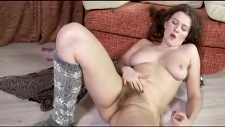 Horny homemade Big Tits, Masturbation sex movie hd fat porn video