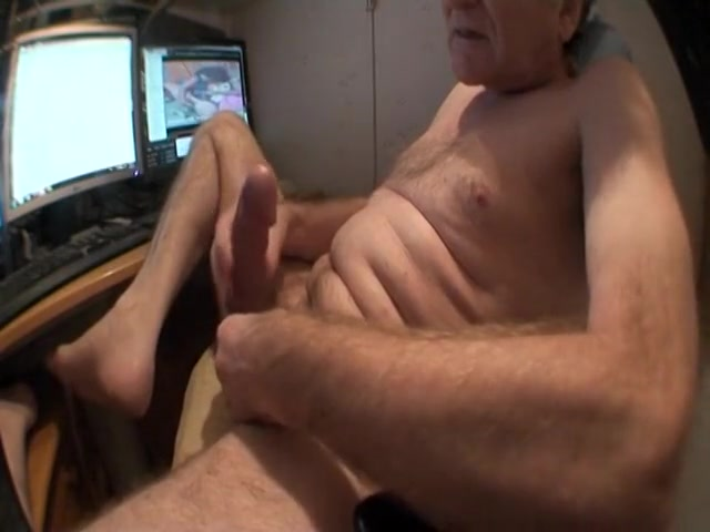 Horny amateur gay movie with Amateur, Big Dick scenes muscular woman having sex video