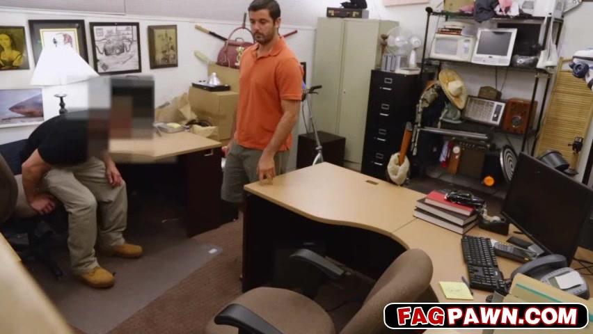 Sweet stud having his ass fucked jennys masturbation jp md online