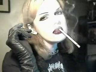 Fabulous amateur Blonde, Close-up xxx clip Milfs with big tits pics