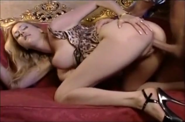 Fabulous amateur Big Tits, Anal adult scene jason branch huge cock
