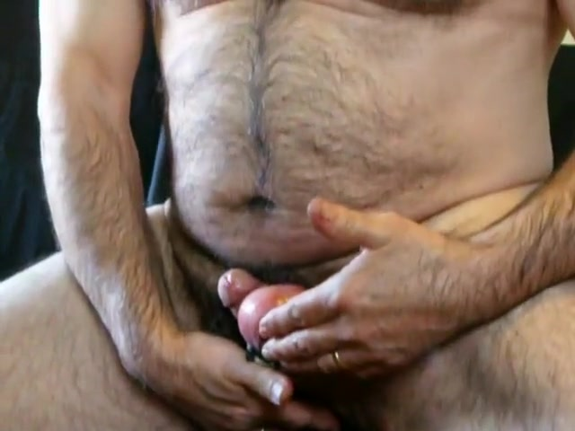 Exotic homemade gay movie with Bears, Solo Male scenes Sister Brother Sex Tube