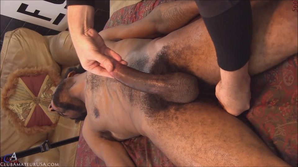 Cree lets go of his reality and starts to enjoy Sexy Busty Lesbian Hardcore Sex Movie2