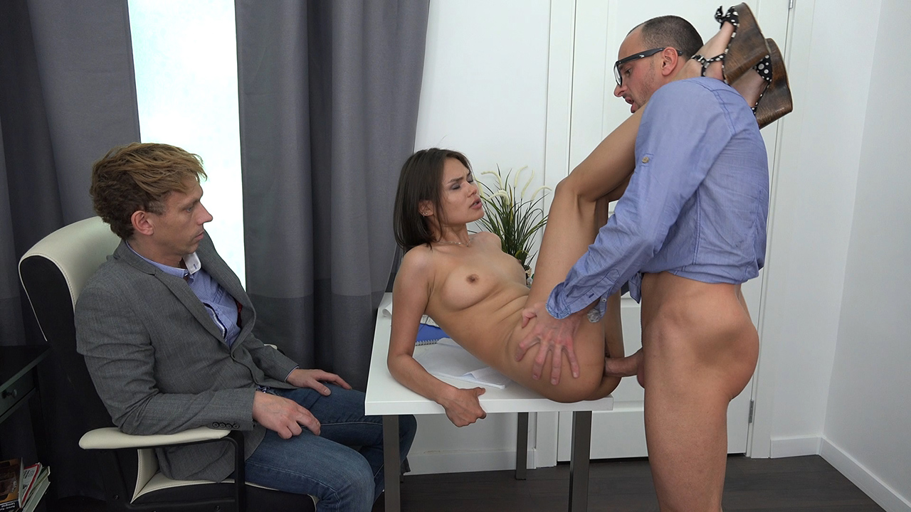 wife-settles-debt-fuck-video-monster-eats-girl