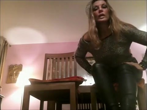 Horny homemade Solo Girl, Blonde adult scene Hot wife porn pics