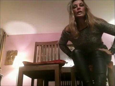 Horny homemade Solo Girl, Blonde adult scene skinny 3pg porn downloads