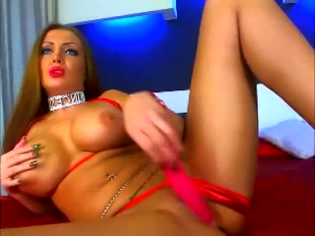 Hottest homemade Webcams, Big Tits xxx scene