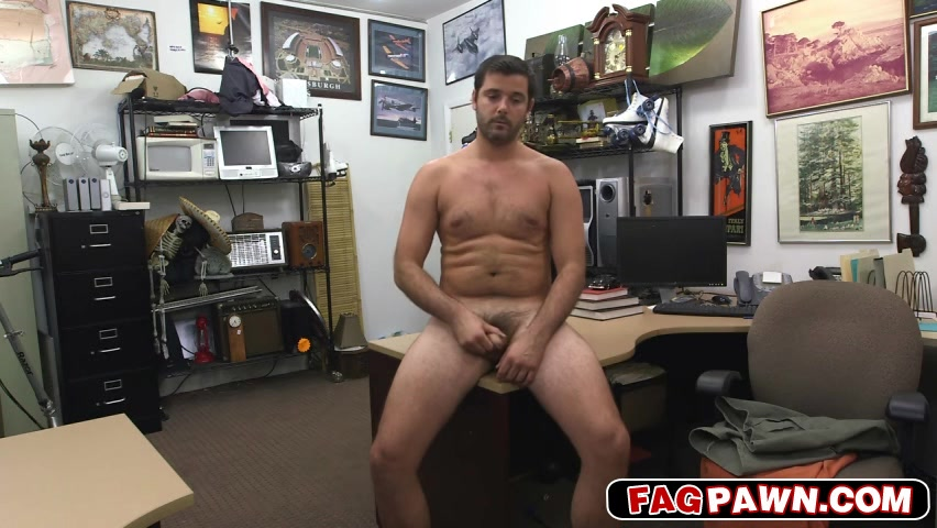 Horny hot stud loves to go all out hardcore porn star vids