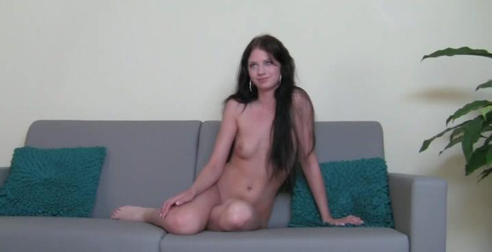Lurid pleasuring with hot chick Extreme Anal pleasure next door amateur milfs