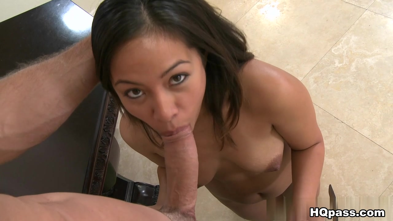 FirstTimeAuditions - Ride it Black women naked titty images