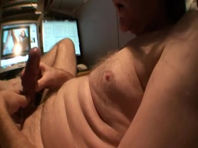 Fabulous homemade gay movie with Daddies, Solo Male scenes milf on home video