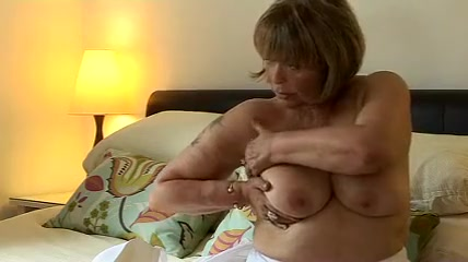 Fabulous amateur Compilation, Grannies adult clip Naked serena from pokemon