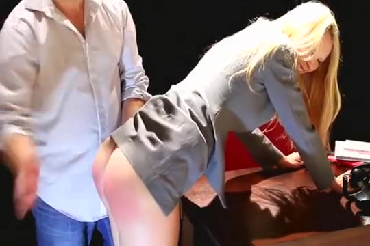 Exotic homemade Fetish, Blonde sex clip Sex with long leg girl