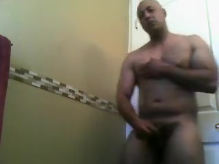 Best homemade gay movie with Solo Male, Masturbate scenes Adult sex dating in Biak