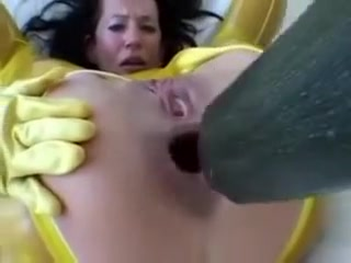 Hottest homemade Dildos/Toys, Fetish sex scene Old Lady Sex In Farm