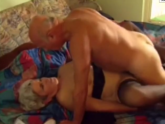 Crazy homemade Cunnilingus, Stockings porn clip Hotairairline Beauty Teacher