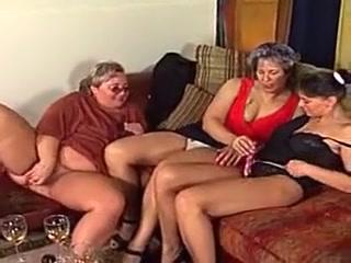 Hottest amateur Dildos/Toys, Lesbian adult scene Bgr dating simulator ariane no censoring