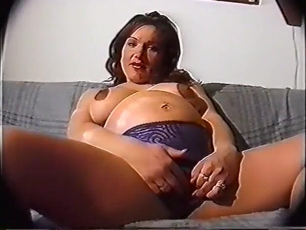 Exotic homemade Solo Girl, Fetish xxx movie