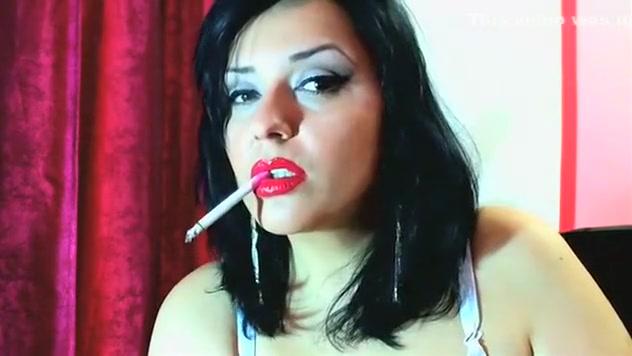 Exotic amateur Fetish, Smoking xxx scene Phil jarvie
