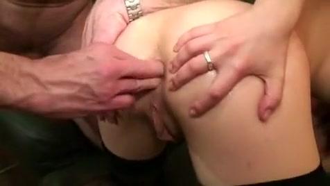 Exotic homemade Stockings, Fisting sex video Big tits fucks pussy gif