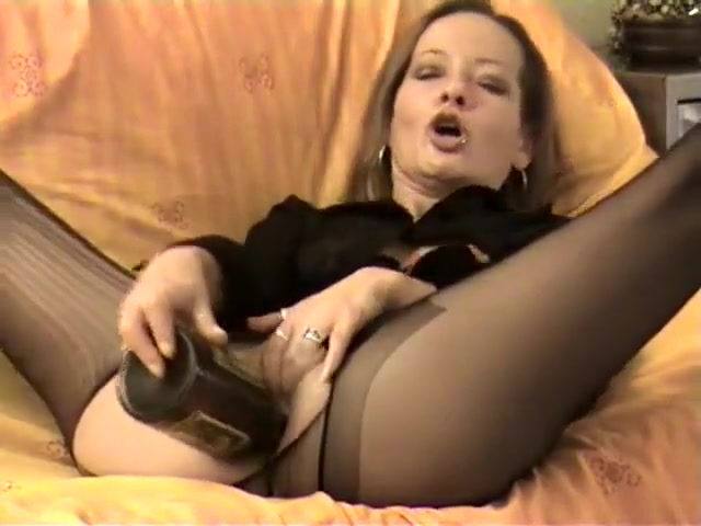 Crazy homemade Dildos/Toys, Masturbation xxx video 4 ppl dating site