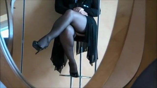 Incredible homemade Fetish, High Heels adult clip free mp4 porn video clips