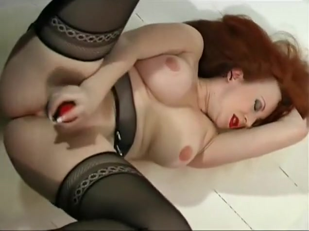 Incredible amateur Dildos/Toys, Masturbation adult scene List of dating site in germany