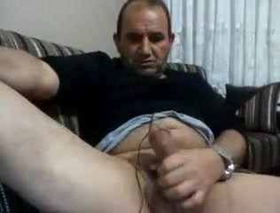 Turkish Man chat Open your mouth and eat my cunt