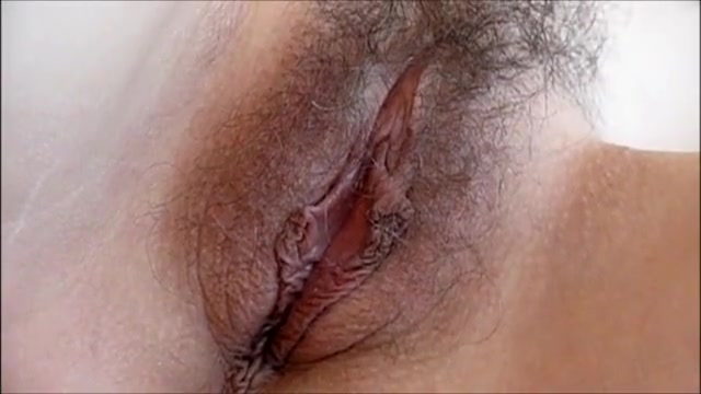 Fabulous homemade Close-up, Solo Girl porn video priscilla milan julius virtual sex experience! torrent