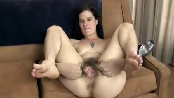 Exotic amateur Brunette, Solo Girl sex video black hair with big tits