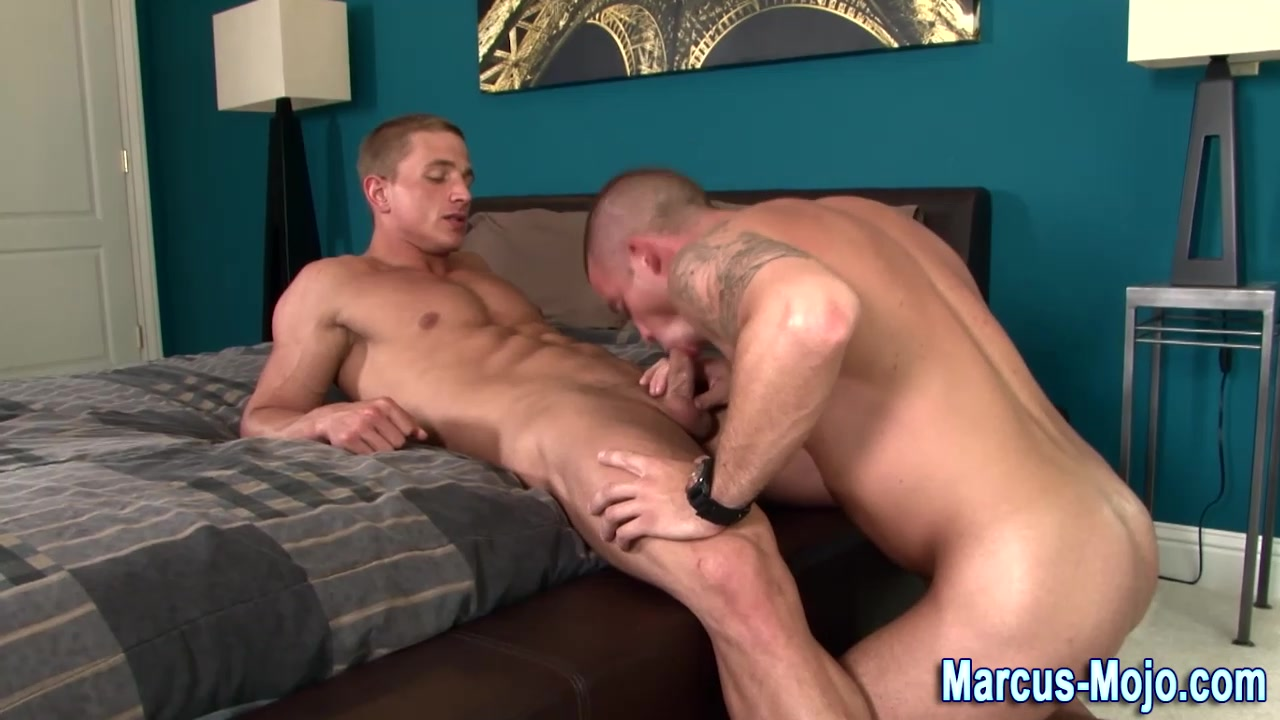 Sucked pornstar slams ass Two incredible sexy busty blonde