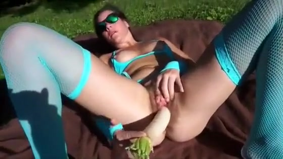 Incredible homemade Outdoor, Dildos/Toys sex clip heather i deep throat free videos