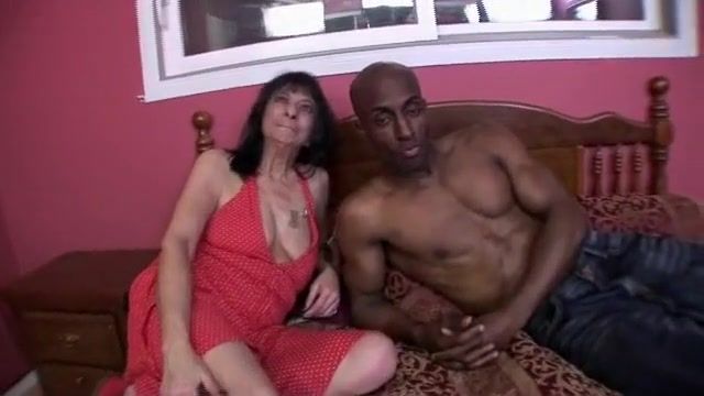 Crazy homemade Grannies, Big Dick xxx scene Amatuer wife fucks another man videos